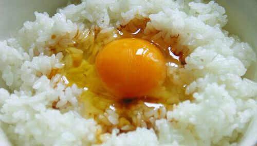 卵の人気レシピまとめ