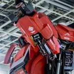 Amazonで最高値の巨大ロボット「クラタス スターターキット」が1億2000万円で販売中→購入者からの爆笑レビューが続々