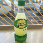 レモンジーナは「土の味」などしない