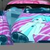 秋葉原 ラジオ会館の「冬のラジ館祭り」で「痛車」を見てきた!