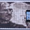 <追悼>スティーブ・ジョブズをジグソーパズルでよみがえらせたい