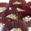 バレンタイン手作りチョコの人気レシピまとめ