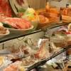 食品サンプル専門店「まいづる」の食品サンプルが本物そっくりですごい!