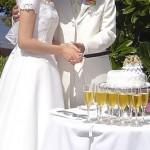 こんな結婚式はイヤだ