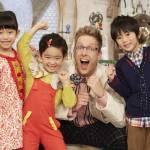 【厚切りジェイソン】教育テレビの英語番組「えいごであそぼ」がめっちゃ分かりやすくなった