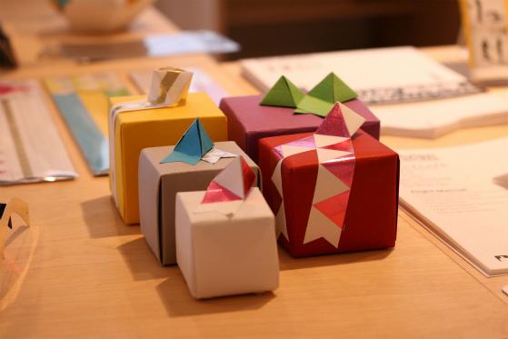 西荻紙店(にしおぎしてん)紙の商品