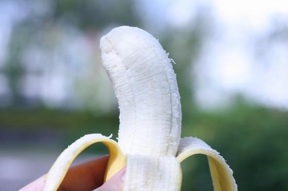 人気のバナップル