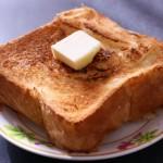 ふわっふわで甘い「ミヤビ(MIYABI)の食パン」が超うまい