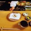 東京日本橋「食べるアート展」は見て良し食べて良しのおいしいイベントだった