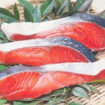 【雑学】衝撃! サケは白身魚