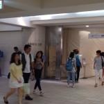 突然閉店を発表した篠田麻里子の「ricori(リコリ)」に行ってみた→本当に潰れてた