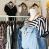 スマホで買えるレディースファッション通販サイトまとめ