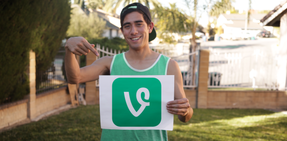 zach-king-vine